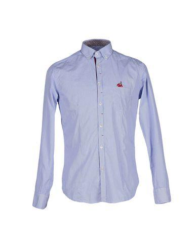 Pубашка LIBERTY ROSE 38541629AS