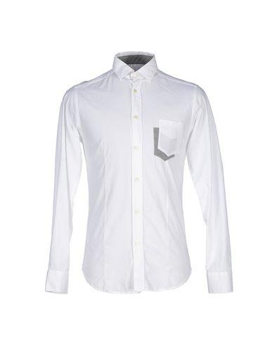 Pубашка LIBERTY ROSE 38541638TT
