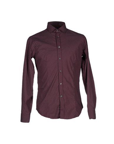 Pубашка LIBERTY ROSE 38541655BT