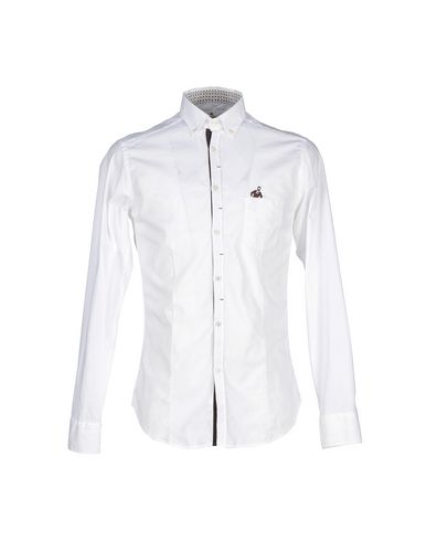 Pубашка LIBERTY ROSE 38541665MF