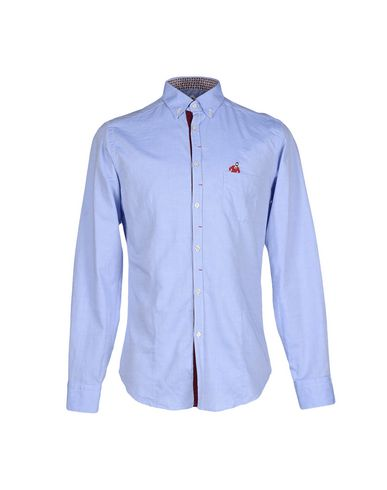 Pубашка LIBERTY ROSE 38541665UE
