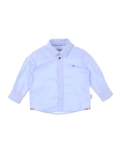 Pубашка PAUL SMITH 38541670EP