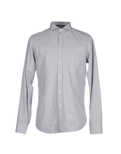 Pубашка LIBERTY ROSE 38541948IQ
