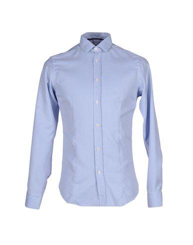 Pубашка LIBERTY ROSE 38541953VS