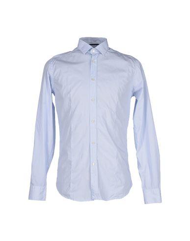 Pубашка LIBERTY ROSE 38541980LW