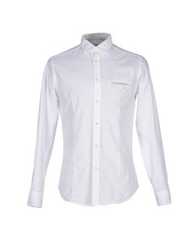 Pубашка LIBERTY ROSE 38541992XA