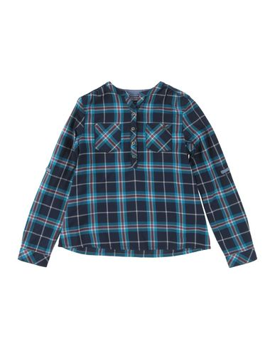 Pубашка TOMMY HILFIGER 38542088XN