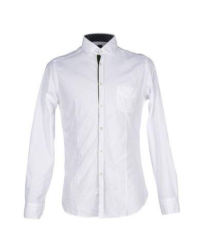 Pубашка LR LIBERTY ROSE 38542198CO