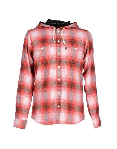 Pубашка HUF 38542438QR