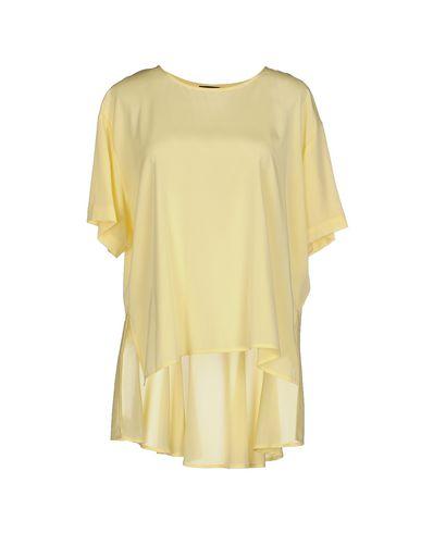 Блузка купить италия