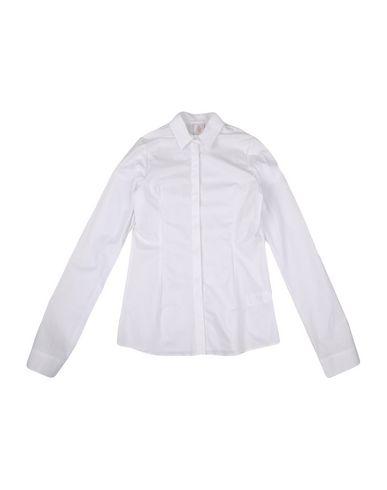 Pубашка DONDUP DQUEEN 38543123QC