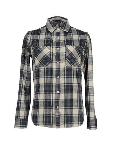 Pубашка ALTAMONT 38543200KE