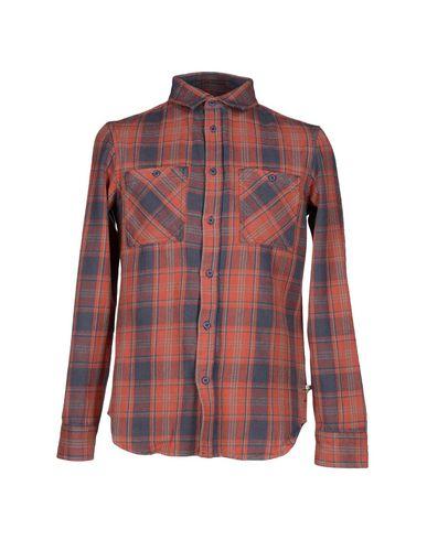 Pубашка ALTAMONT 38543254LJ