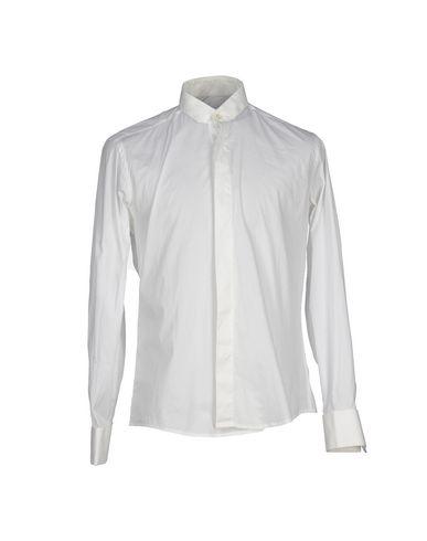Pубашка PAL ZILERI CERIMONIA 38543314DU