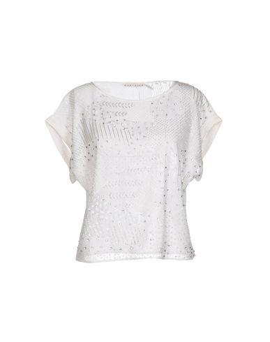 Блузка ALICE+OLIVIA 38543745GC