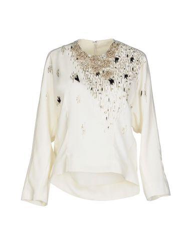 Блузка от JO NO FUI