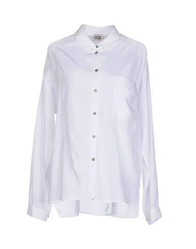 Pубашка TWIST & TANGO 38544026TL
