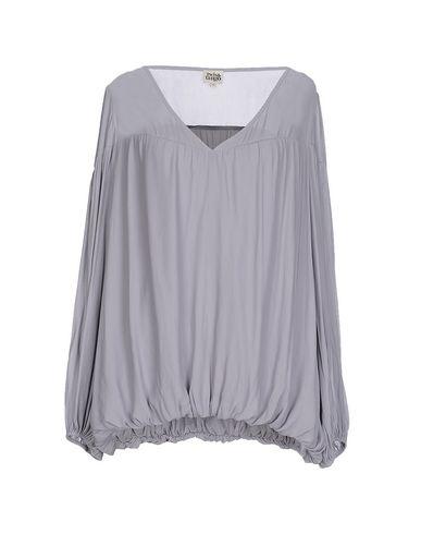 Блузка TWIST & TANGO 38544052AQ