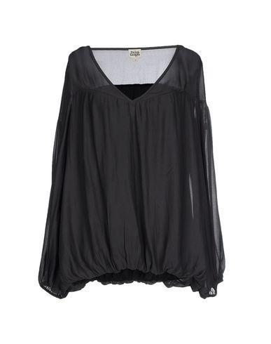 Блузка TWIST & TANGO 38544052FV