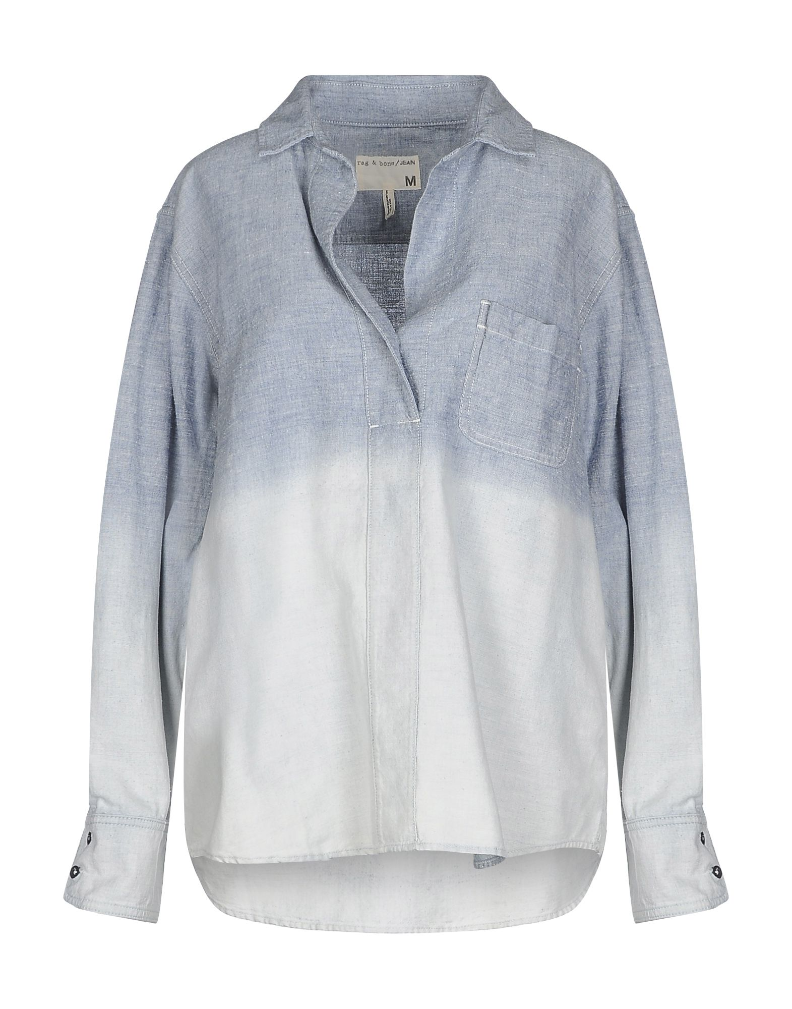 RAG & BONE / JEAN Denim shirts