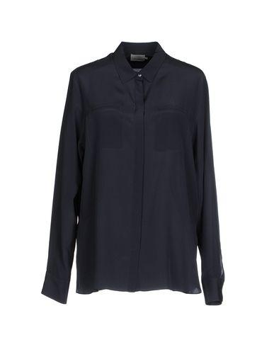 Foto HENRY COTTON'S Camicia donna Camicie