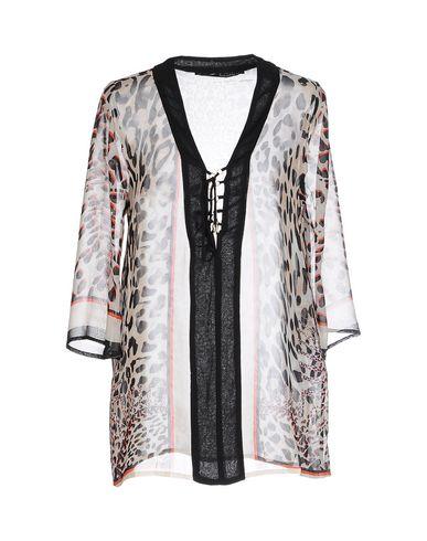 Блузка от ANNARITA N.
