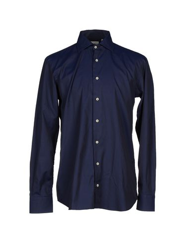 Foto ALTEMFLOWER Camicia uomo Camicie
