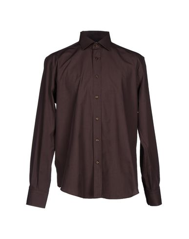 Pубашка PIERRE BALMAIN 38544905NI