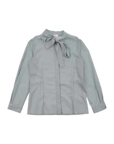 Pубашка MISS POIS 38545015HL