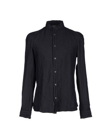 Pубашка ERMANNO ERMANNO SCERVINO 38545041LI