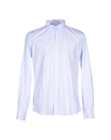 Foto HIMON'S Camicia uomo Camicie
