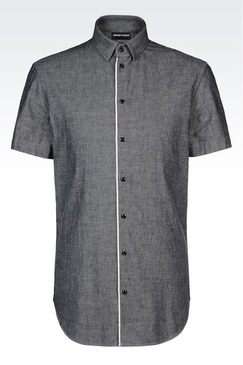emporio-armani-shirts-short-sleeve-shirts-on-armani