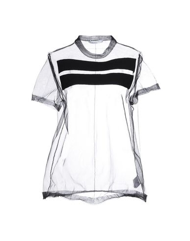 Foto GIVENCHY Blusa donna Bluse