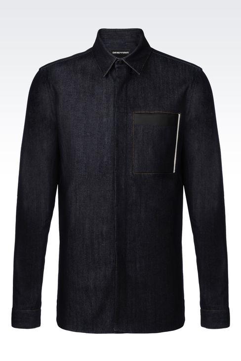 emporio-armani-shirts-long-sleeve-shirts-on-armani