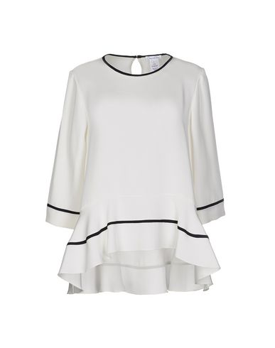 Блузка OSCAR DE LA RENTA 38546285WB