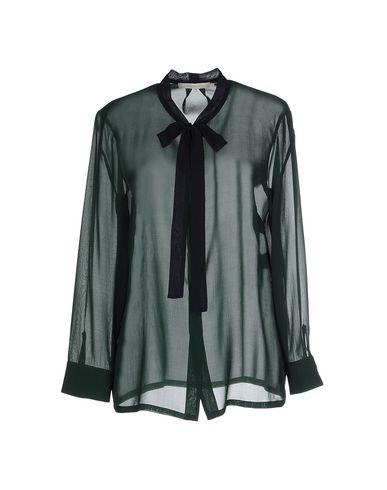 Foto L' AUTRE CHOSE Camicia donna Camicie