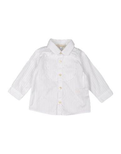 Pубашка ROBERTO CAVALLI NEWBORN 38547306FC