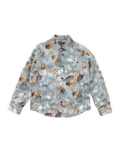 Pубашка ROBERTO CAVALLI 38547799LF