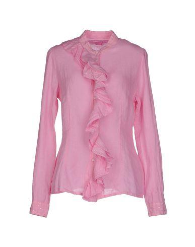 Pубашка от 120% LINO