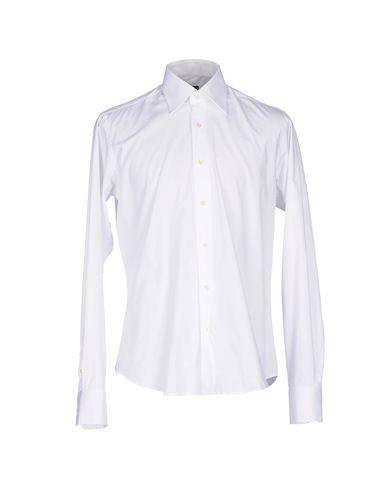 Pубашка VALENTINO ROMA 38548614PD