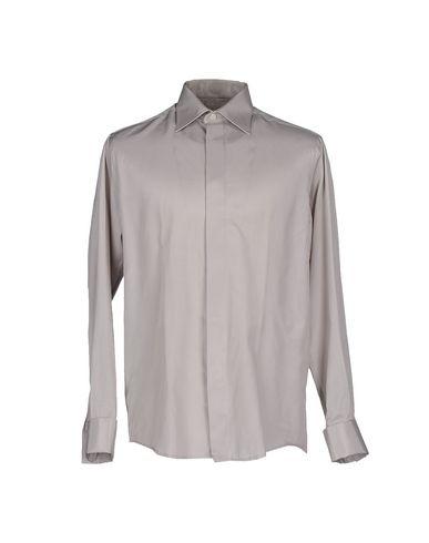 Pубашка PAL ZILERI CERIMONIA 38549535GI