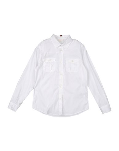 Pубашка GUCCI 38549626AG
