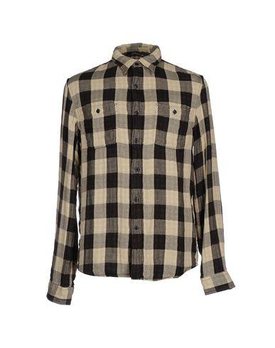 Pубашка DENIM & SUPPLY RALPH LAUREN 38549993NO