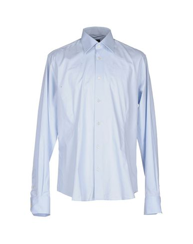 Pубашка VALENTINO ROMA 38550437DR