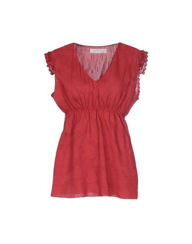 Блузка от KRISTINA TI