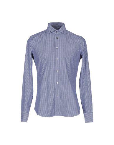 Pубашка ROSSI PER IL CLAN 38551576MA