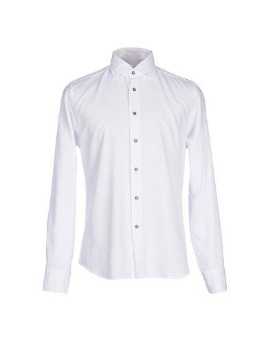 Pубашка ROSSI PER IL CLAN 38551752HD