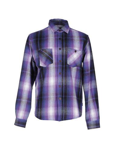 Pубашка STUSSY 38552493FW
