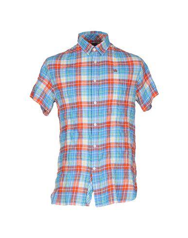 Pубашка NAPAPIJRI 38552772WQ