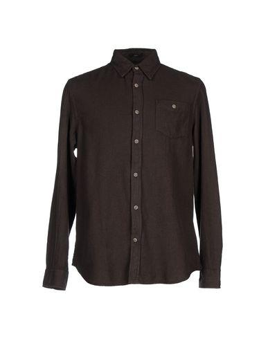 Pубашка WOOLRICH 38553374BW